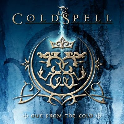 coldspell out from the cold