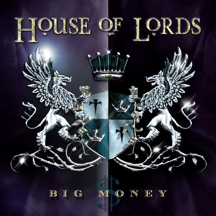 house of lords www.therockpit.net review