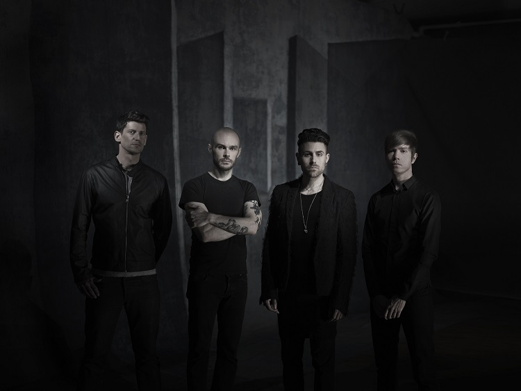 AFI Interview 2013
