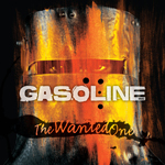Gasoline Inc The Wanted Man EP