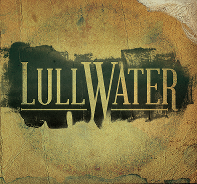 Lullwater album review