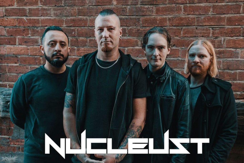 Nucleust