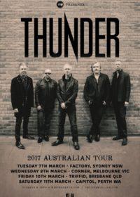 tour2016-thunder