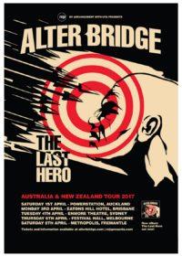 tour2017-alterbridge