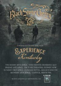 tour2017-blackstonecherry
