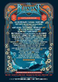 tour2017-bluesfest2