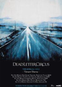 tour2017-deadlettercircus