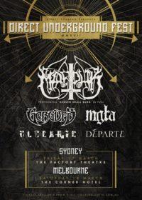 tour2017-directundergroundfest