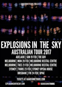 tour2017-explosionsinthesky