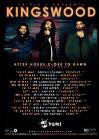 tour2017-kingswood