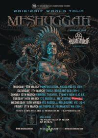 tour2017-meshuggah2
