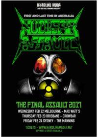 tour2017-nuclearassault