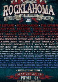 tour2017-rocklahoma