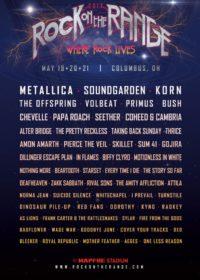 tour2017-rockontherange
