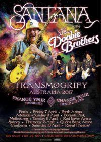 tour2017-santana-doobiebrothers