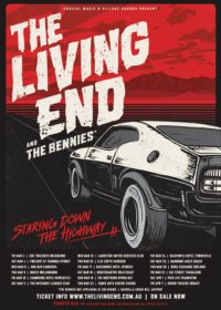 tour2017-thelivingend
