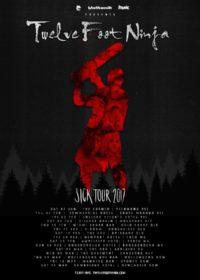 tour2017-twelvefootninja