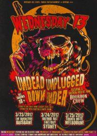 tour2017-wednesday13