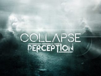 Perception - Collapse