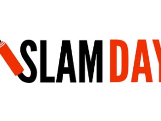 Slam Day 2013