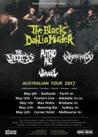 tour2017-theblackdahliamurder
