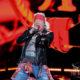 Guns N Roses Perth 2017 (1)