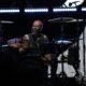 Guns N Roses Perth 2017 (10)