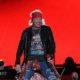 Guns N Roses Perth 2017 (2)