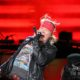 Guns N Roses Perth 2017 (3)