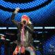 Guns N Roses Perth 2017 (4)