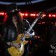 Guns N Roses Perth 2017 (7)