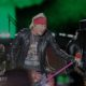 Guns N Roses Perth 2017 (8)