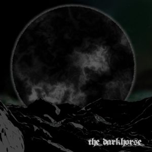 The Darkhorse - The Carcass Of The Sun