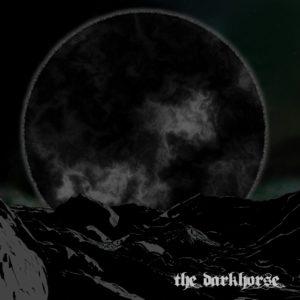 The Darkhorse - The Carcass Of The Sun