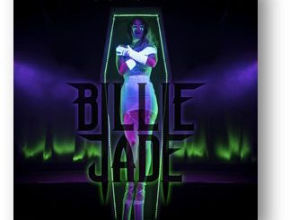 Billie Jade