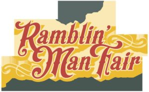 Ramblin main Fair