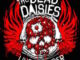 The Dead daisies - Live And Louder