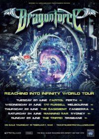 tour2017-dragonforce