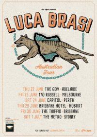 tour2017-lucabrasi