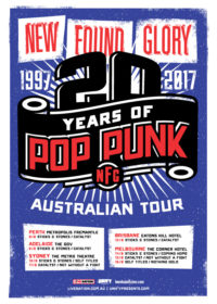 tour2017-newfoundglory
