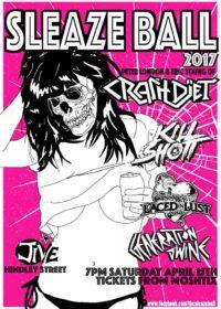 tour2017-sleazeball