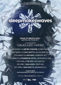 tour2017-sleepmakeswaves2