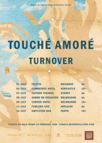 tour2017-toucheamore