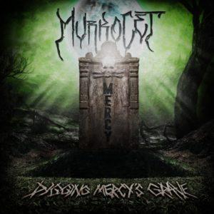 Murkocet - Digging Mercys Grave