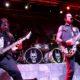 Trivium-Fremantle-Australia-2016-08