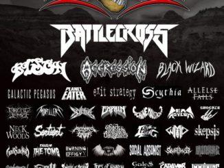 Loudfest 2017