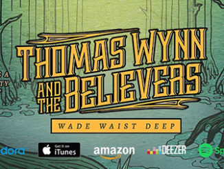 Thomas Wynn & The Believers