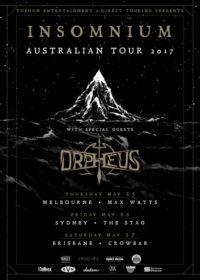 tour2017-Insomnium
