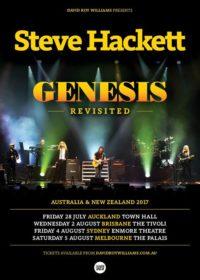 tour2017-stevehackett