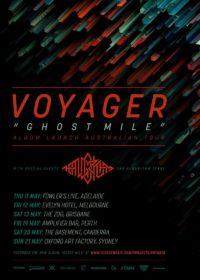 tour2017-voyager